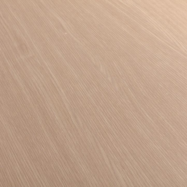 0H320 BST Belisio Oak   Image