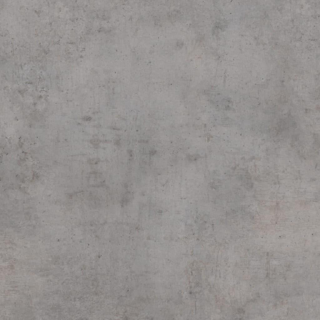 F186 ST9 Chicago beton lichtgrijs  Image
