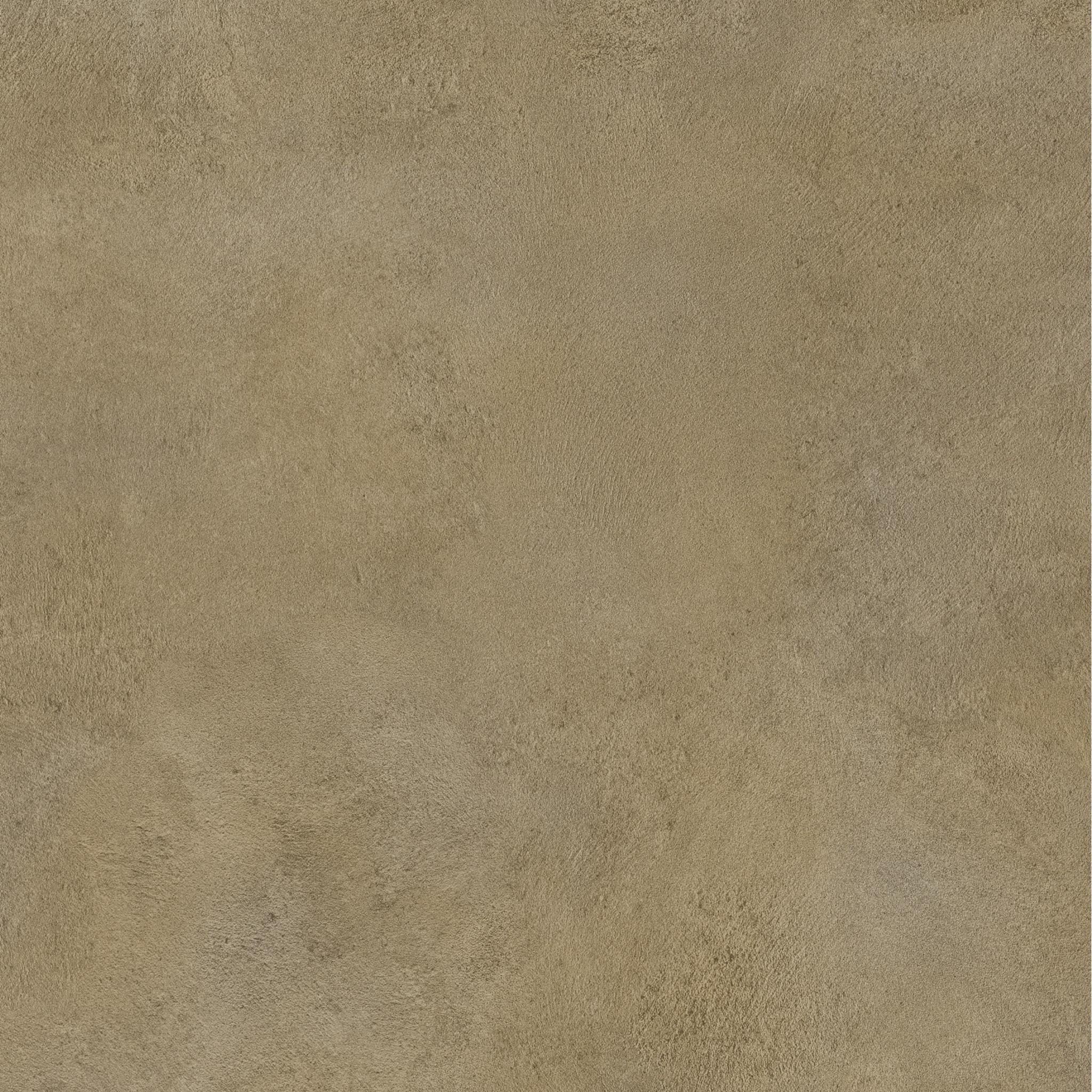 F365 ST16 Amarna Goud  Image