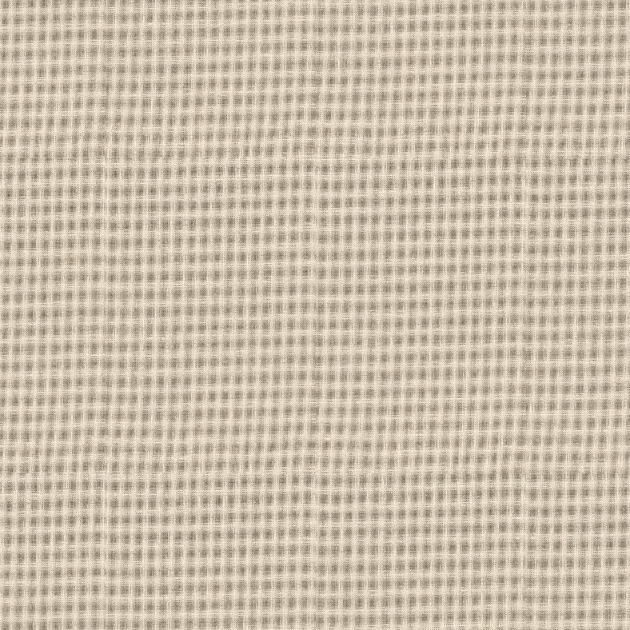 F425 ST10 Linnen beige  Image