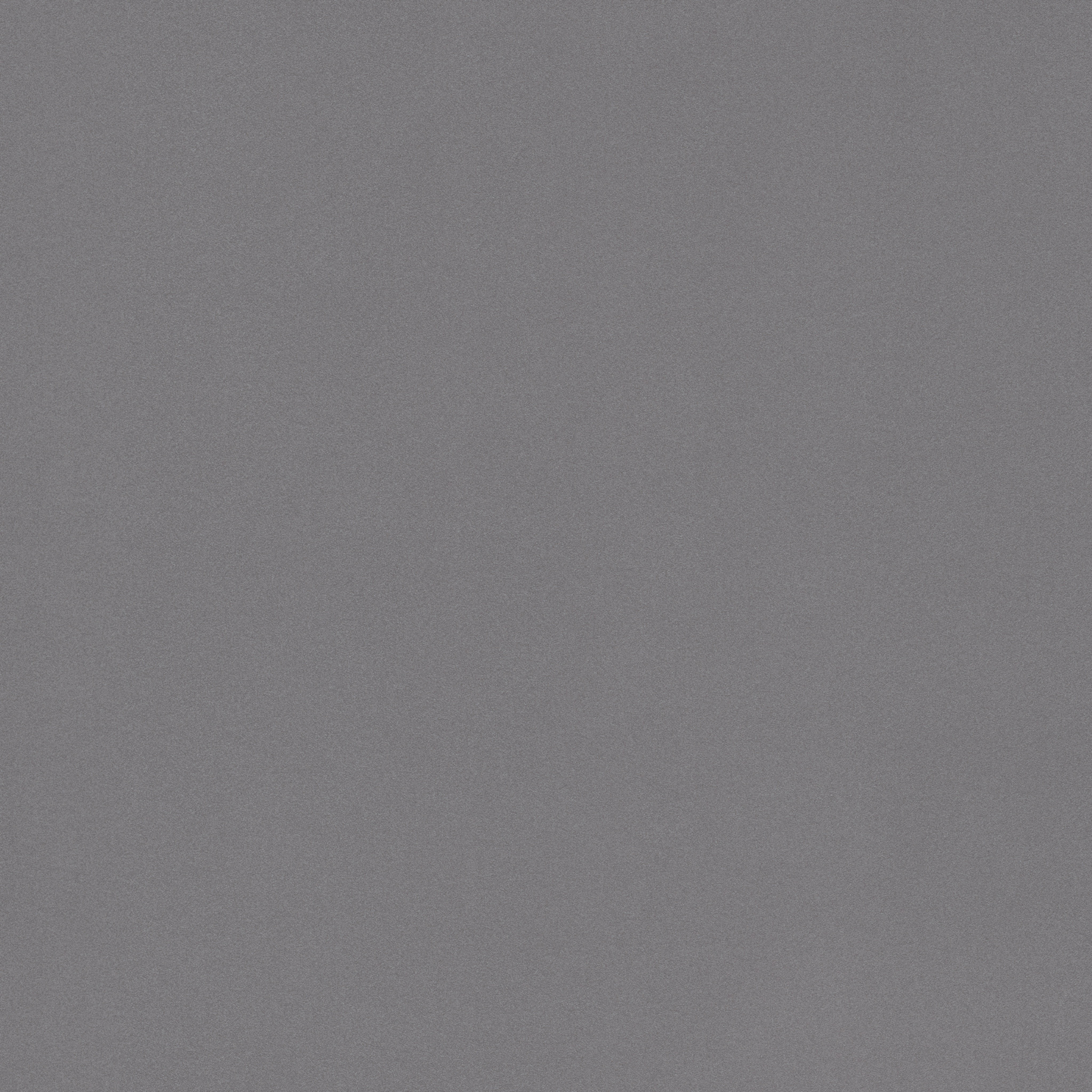 F477 ST9 Metalic blauwgrijs  Image