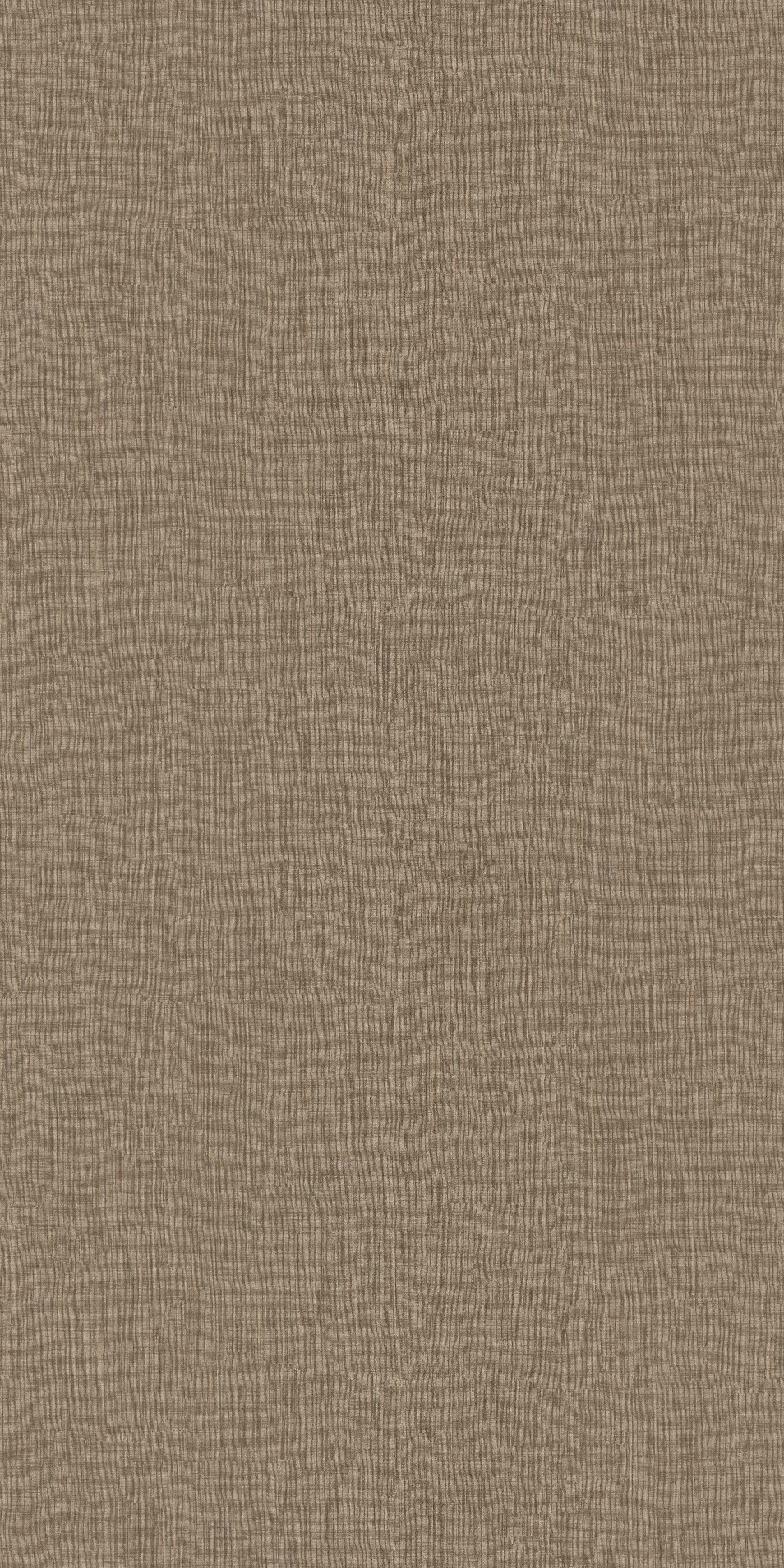 F73047 Texwood  bruin ML Image