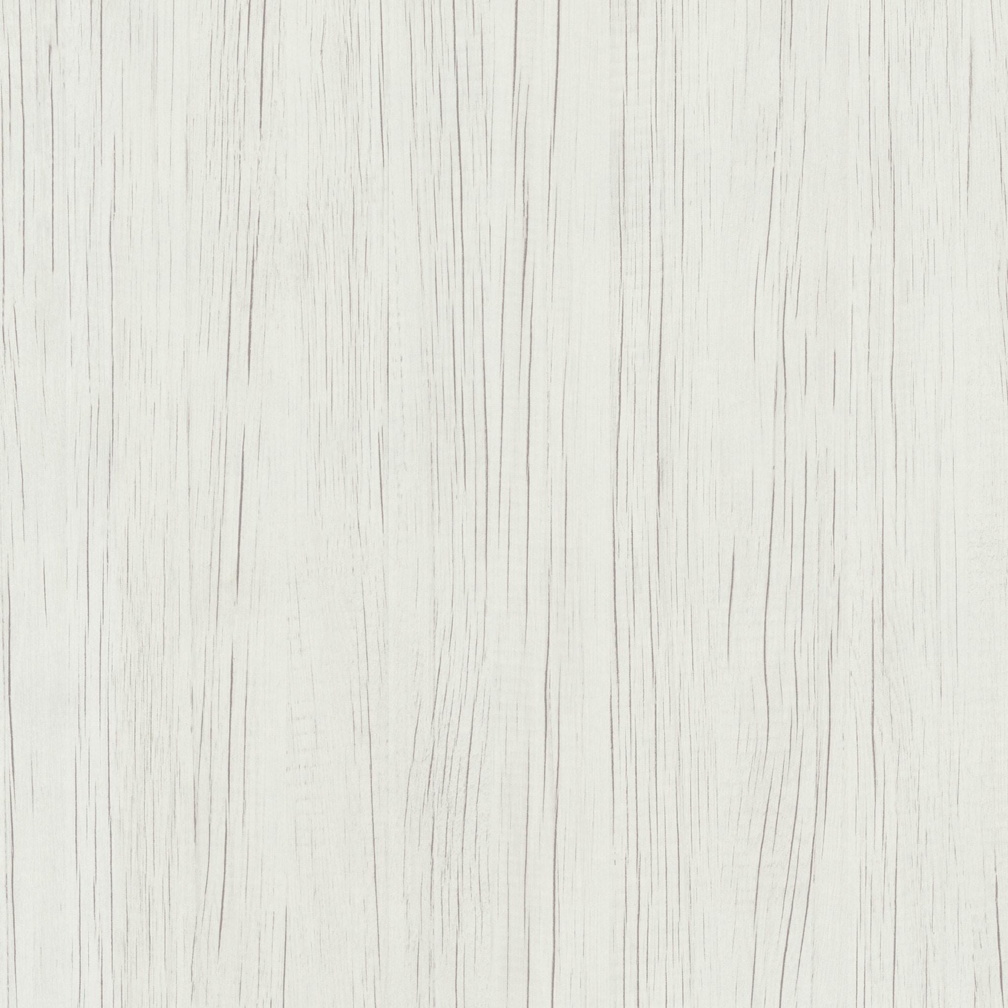 H1122 ST22 Whitewood  Image