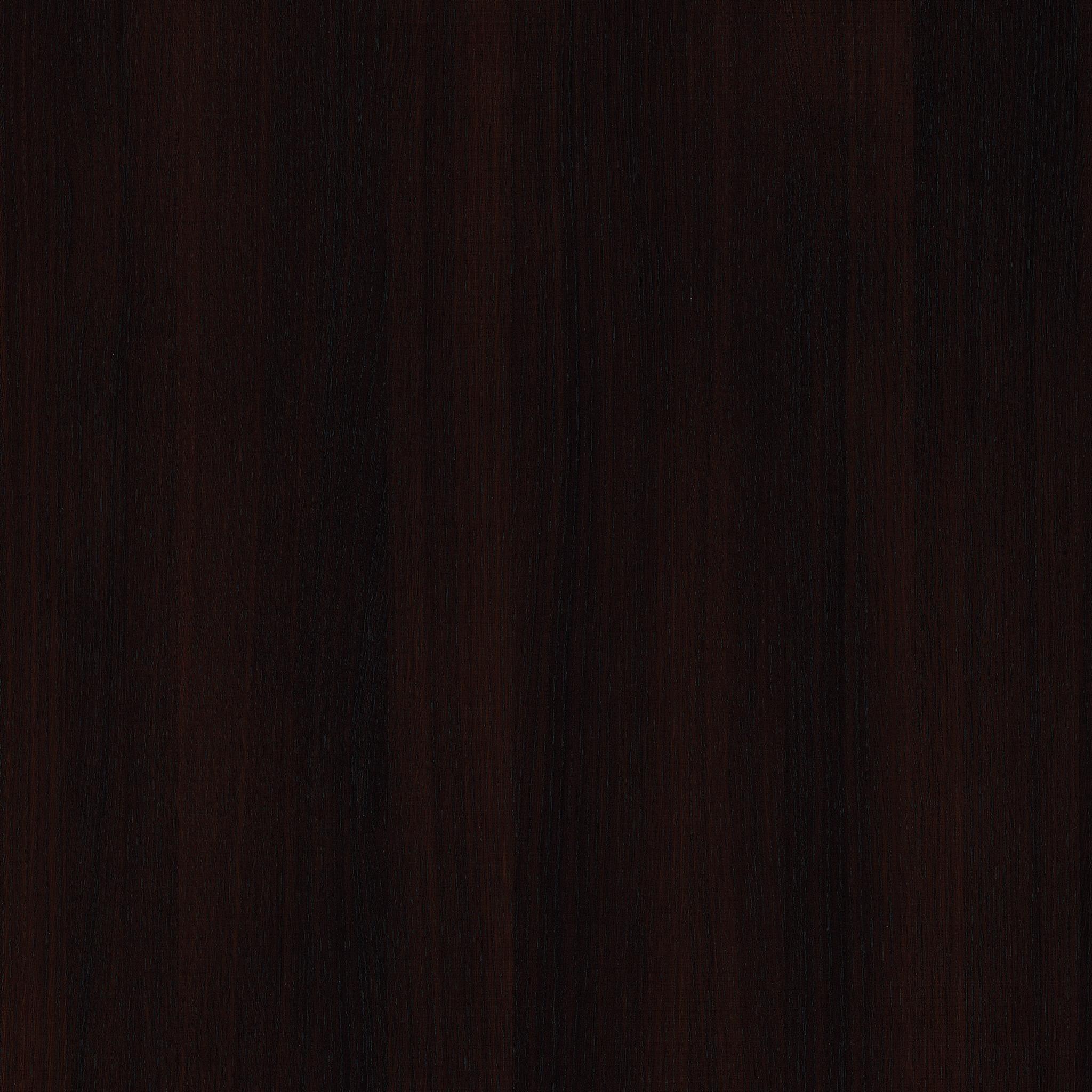 H1137 ST12 Sorano eik zwartbruin  Image