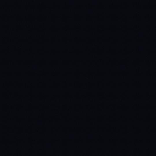Meubelpaneel met ABS U002 zwart  Image