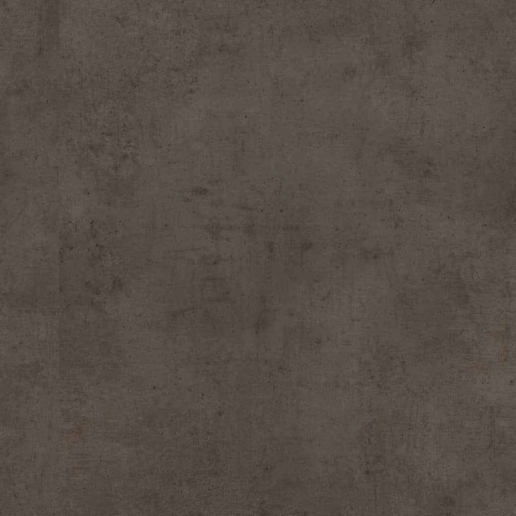 F187 ST9 Chicago beton donkergrijs  Image